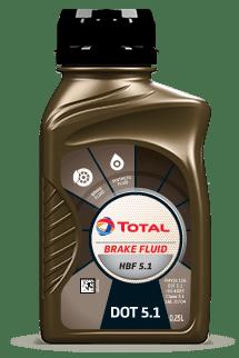 TOTAL HBF 5.1